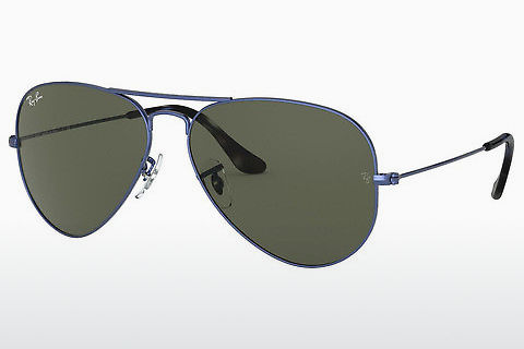 Γυαλιά ηλίου Ray-Ban AVIATOR LARGE METAL (RB3025 918731)