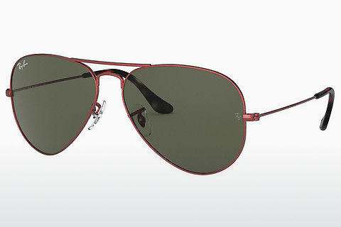 Γυαλιά ηλίου Ray-Ban AVIATOR LARGE METAL (RB3025 918831)
