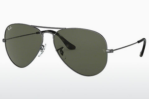 Γυαλιά ηλίου Ray-Ban AVIATOR LARGE METAL (RB3025 919031)