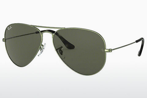 Γυαλιά ηλίου Ray-Ban AVIATOR LARGE METAL (RB3025 919131)