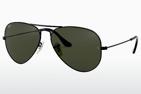 Γυαλιά ηλίου Ray-Ban AVIATOR LARGE METAL (RB3025 L2823)