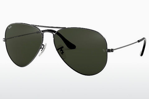 Γυαλιά ηλίου Ray-Ban AVIATOR LARGE METAL (RB3025 W0879)