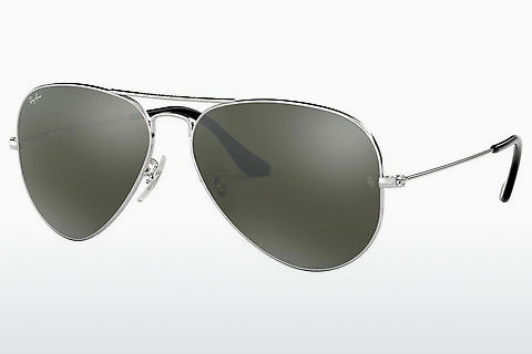 Γυαλιά ηλίου Ray-Ban AVIATOR LARGE METAL (RB3025 W3277)