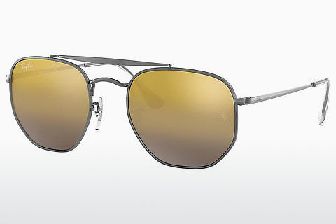 Γυαλιά ηλίου Ray-Ban THE MARSHAL (RB3648 004/I3)