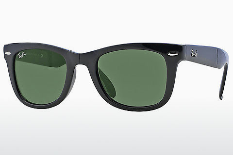 Γυαλιά ηλίου Ray-Ban FOLDING WAYFARER (RB4105 601)