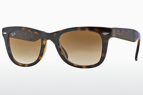 Γυαλιά ηλίου Ray-Ban FOLDING WAYFARER (RB4105 710/51)