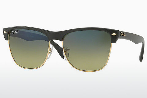 Γυαλιά ηλίου Ray-Ban CLUBMASTER OVERSIZED (RB4175 877/76)