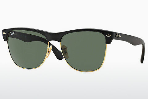 Γυαλιά ηλίου Ray-Ban CLUBMASTER OVERSIZED (RB4175 877)