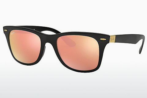 Γυαλιά ηλίου Ray-Ban WAYFARER LITEFORCE (RB4195 601S2Y)