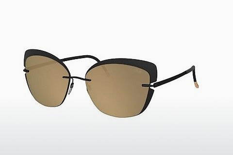 Γυαλιά ηλίου Silhouette Accent Shades (8166 9040)