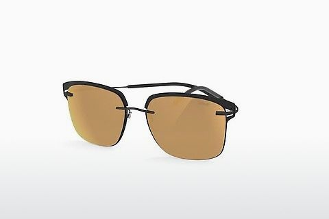 Γυαλιά ηλίου Silhouette accent shades (8718/75 9140)