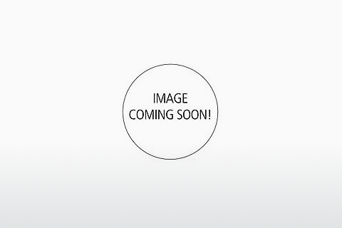 Γυαλιά ηλίου Superdry SDS Ultrastacker 127