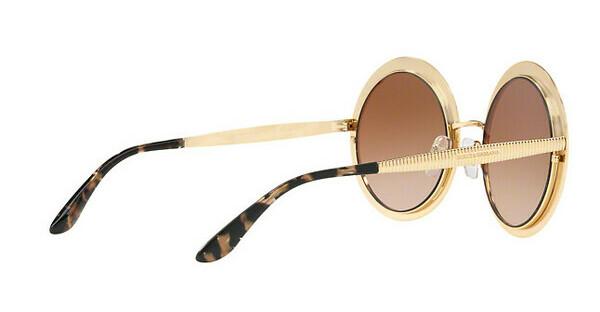 Dolce   Gabbana DG 2179 02 13 457ddbf46e6