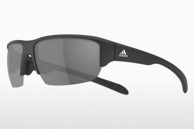 9ad54b4766 Αγοράστε online οικονομικά γυαλιά ηλίου Adidas