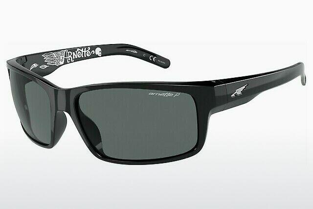 5069a852a3 Αγοράστε online οικονομικά γυαλιά ηλίου Arnette