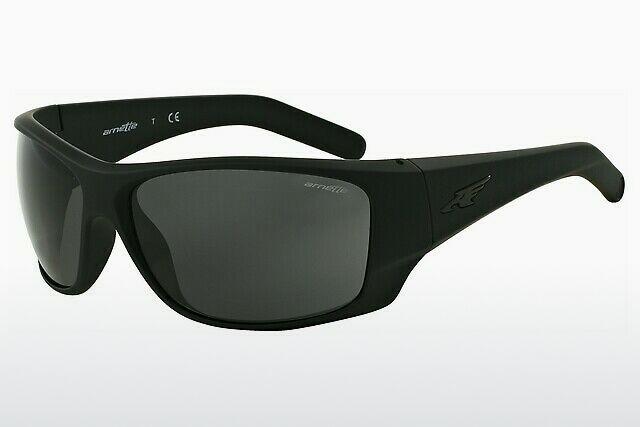 32b05f52df Αγοράστε online οικονομικά γυαλιά ηλίου Arnette