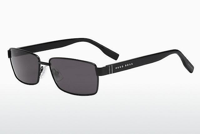 Αγοράστε online οικονομικά γυαλιά ηλίου Boss 2879ea2f2c7