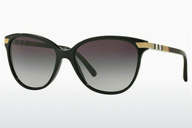 Αγοράστε online οικονομικά γυαλιά ηλίου (2.279 προϊόντα) 42cf5fe1f05