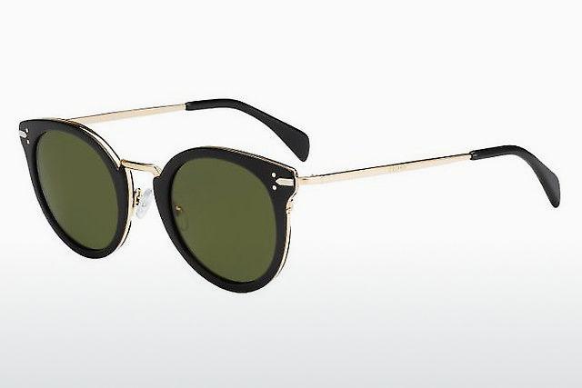 Αγοράστε online οικονομικά γυαλιά ηλίου Céline 5c3809d29e1