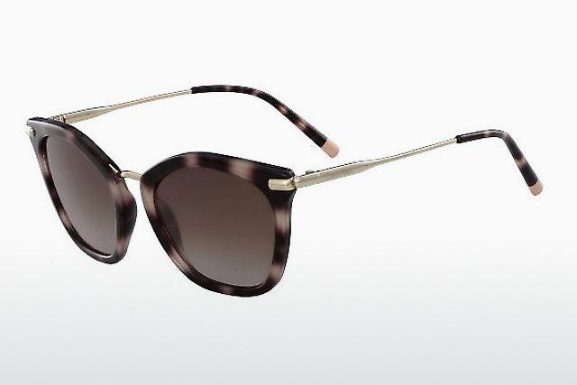 9a03f6508c Αγοράστε online οικονομικά γυαλιά ηλίου Calvin Klein