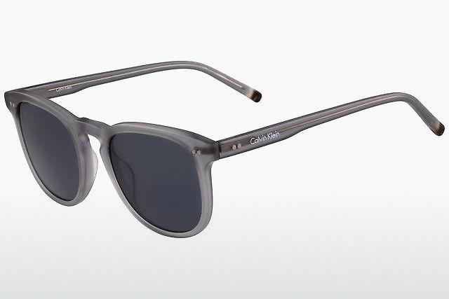 f3adfcf847 Αγοράστε online οικονομικά γυαλιά ηλίου Calvin Klein