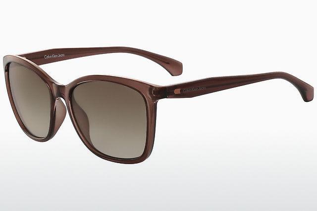 Αγοράστε online οικονομικά γυαλιά ηλίου Calvin Klein c308a165556