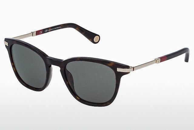 69bf7ceb63 Αγοράστε online οικονομικά γυαλιά ηλίου (5.767 προϊόντα)