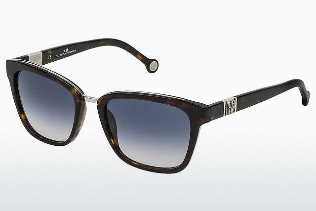 6ae9edafb3 Αγοράστε online οικονομικά γυαλιά ηλίου (3.859 προϊόντα)