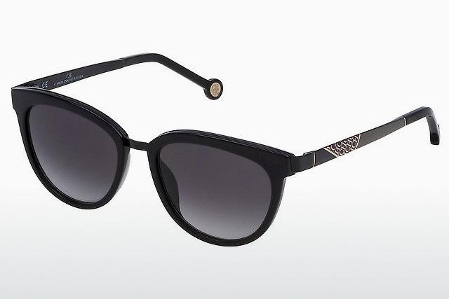 94a6cad254 Αγοράστε online οικονομικά γυαλιά ηλίου (5.494 προϊόντα)