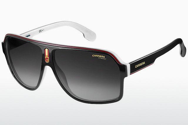 Αγοράστε online οικονομικά γυαλιά ηλίου (555 προϊόντα) cfa576f4c3e