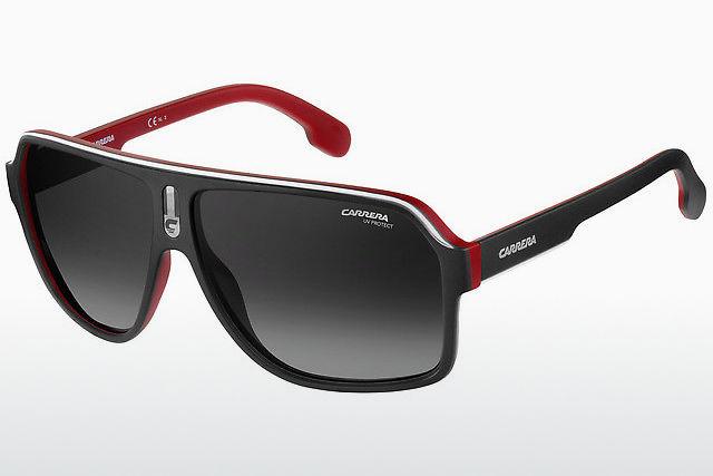 954a408bc5 Αγοράστε online οικονομικά γυαλιά ηλίου (459 προϊόντα)