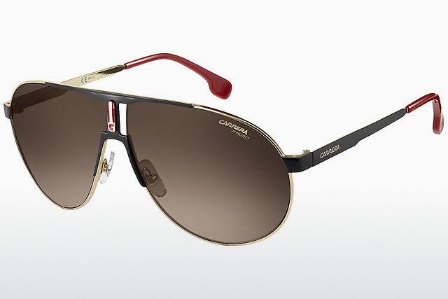 Αγοράστε online οικονομικά γυαλιά ηλίου (555 προϊόντα) d29ddda1134
