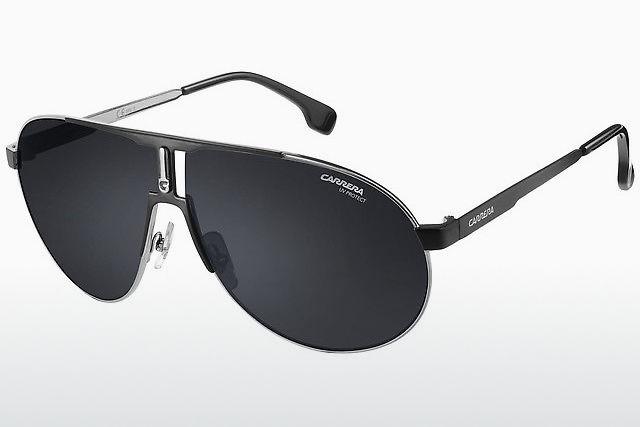 9b7737da46 Αγοράστε online οικονομικά γυαλιά ηλίου (459 προϊόντα)