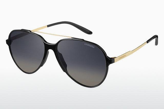 Αγοράστε online οικονομικά γυαλιά ηλίου (389 προϊόντα) 84e626a2ddc
