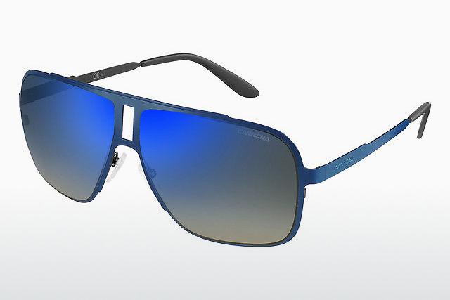 71e830350e Αγοράστε online οικονομικά γυαλιά ηλίου (8.317 προϊόντα)