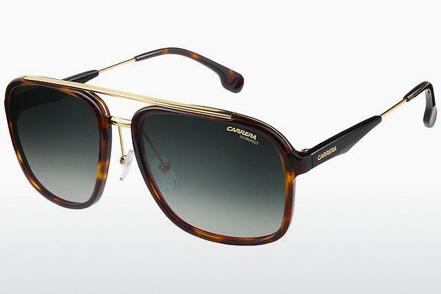 Αγοράστε online οικονομικά γυαλιά ηλίου (91 προϊόντα) 5bc923573bb