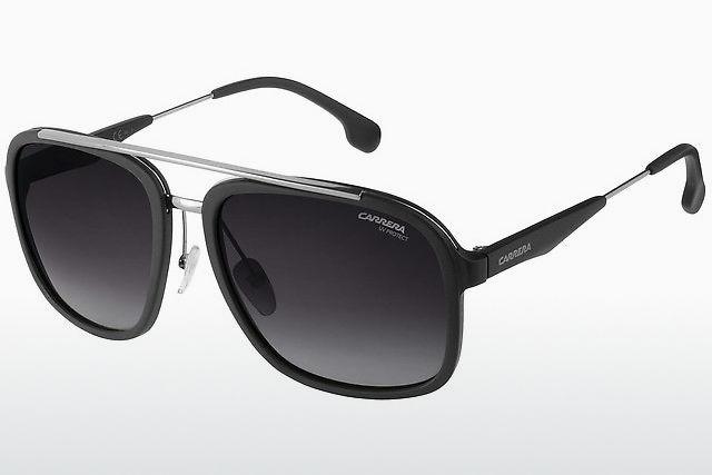 Αγοράστε online οικονομικά γυαλιά ηλίου Carrera 8f1c42b45d4