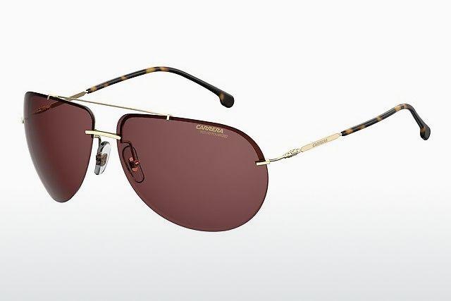 Αγοράστε online οικονομικά γυαλιά ηλίου (66 προϊόντα) cd78390ef5f