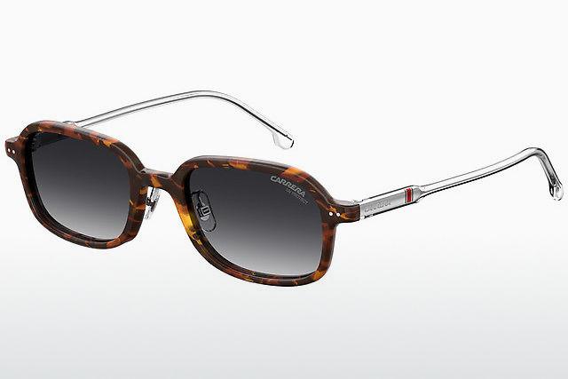 Αγοράστε online οικονομικά γυαλιά ηλίου (477 προϊόντα) f9b3a66cc56