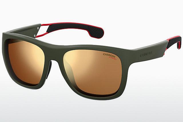 Αγοράστε online οικονομικά γυαλιά ηλίου (316 προϊόντα) e5f2adbd43c