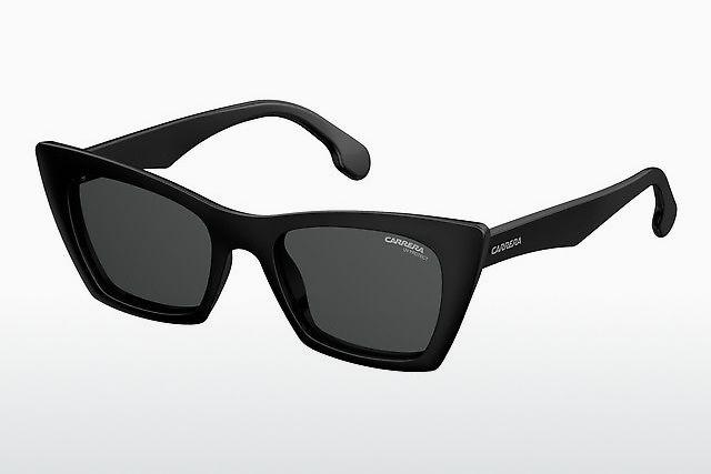 Αγοράστε online οικονομικά γυαλιά ηλίου (2.279 προϊόντα) b1cb0a98b4a