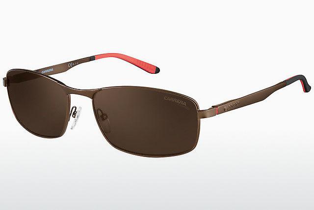 Αγοράστε online οικονομικά γυαλιά ηλίου (66 προϊόντα) 99024b32a82