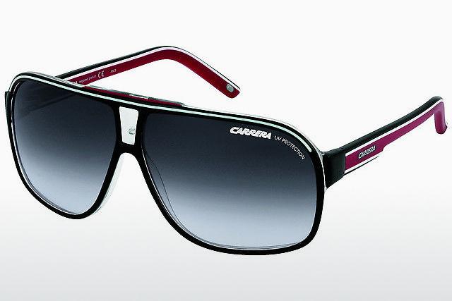 5e79e65cec Αγοράστε online οικονομικά γυαλιά ηλίου (459 προϊόντα)