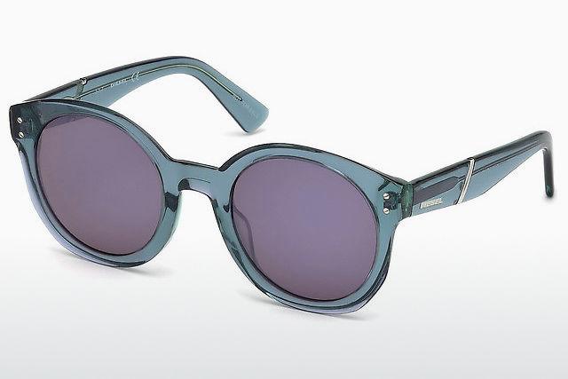 6ca6cd184b Αγοράστε online οικονομικά γυαλιά ηλίου (23.543 προϊόντα)
