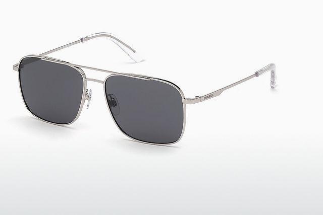 5a905d8e1d Αγοράστε online οικονομικά γυαλιά ηλίου Diesel