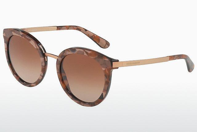 b8dbd294af Αγοράστε online οικονομικά γυαλιά ηλίου Dolce & Gabbana