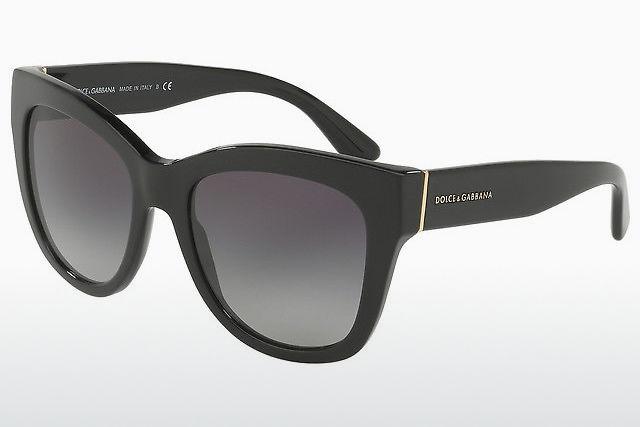 53f22e9a9f Αγοράστε online οικονομικά γυαλιά ηλίου Dolce   Gabbana
