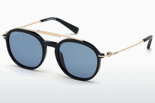 becf539dc8 Αγοράστε online οικονομικά γυαλιά ηλίου (1.222 προϊόντα)