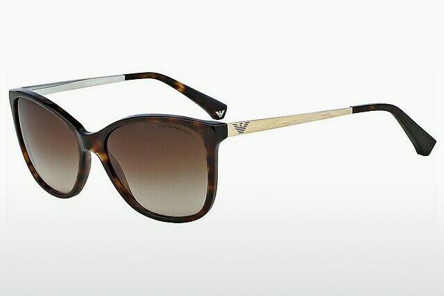 9ef346a505 Αγοράστε online οικονομικά γυαλιά ηλίου Emporio Armani