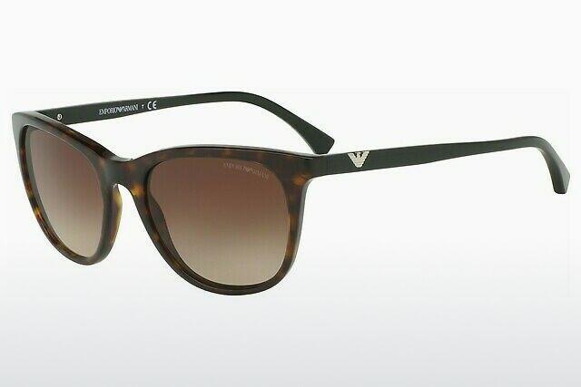 cf9fef20d4 Αγοράστε online οικονομικά γυαλιά ηλίου Emporio Armani